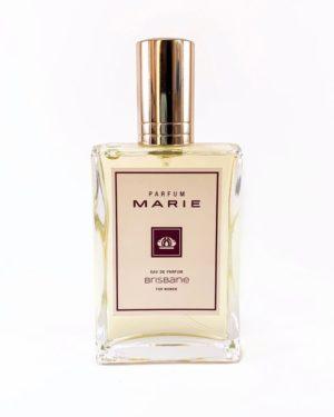 Perfume Feminino Brisbane (Amor Amor)