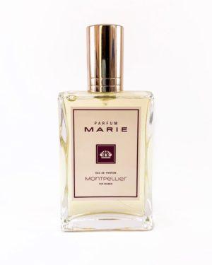 Perfume Feminino Montpellier (Yes I am)