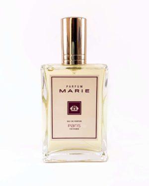 Perfume Feminino Paris (La Vie Est Belle)