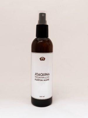 Aromatizante Joaquina (Alecrim – Loja Le Lis Blanc)