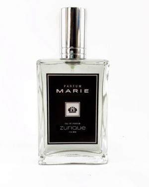 Perfume Masculino Zurique (Legend)