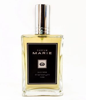 Perfume Masculino Frankfurt (Fahrenheit)