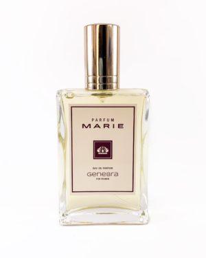 Perfume Feminino Genebra (Poison Girl)
