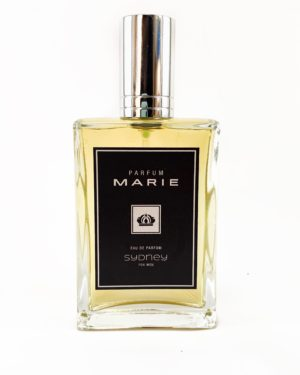 Perfume Masculino Sydney (Azzaro)