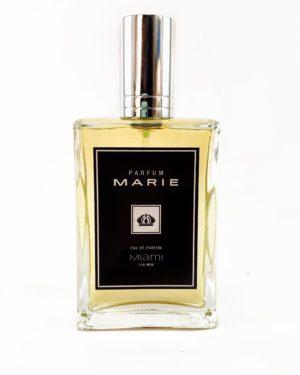 Perfume Masculino Miami (Polo Sport)