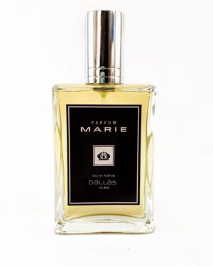 Perfume Masculino Dallas (Oud Wood – Tom Ford)