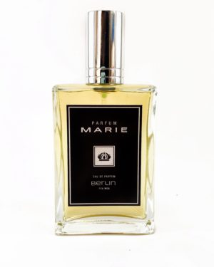 Perfume Masculino Berlin (CK One)