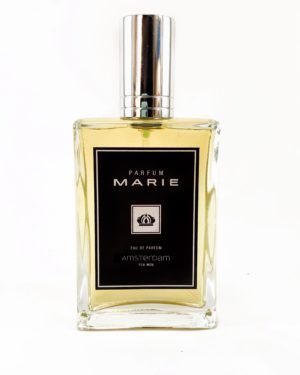 Perfume Masculino Amsterdam (One Million)