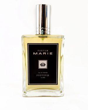 Perfume Masculino Pretoria (Le Male)