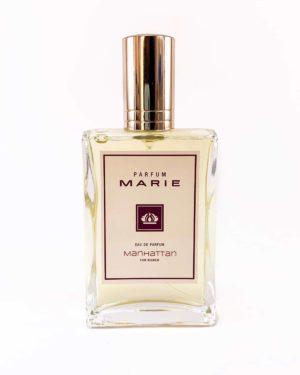 Perfume Feminino Manhattan (212 Vip)