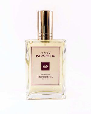Perfume Feminino Monterrey (The One – D&G)