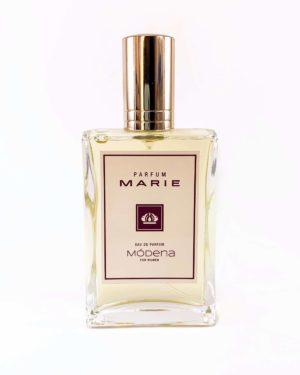 Perfume Feminino Módena (Azzaro Mademoiselle)