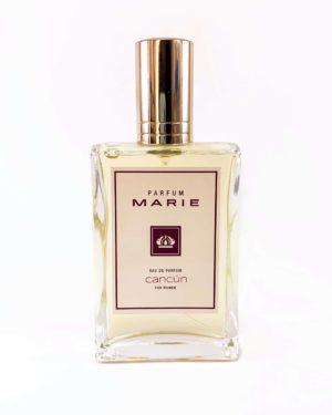 Perfume Feminino Cancún (Chanel Nº5)
