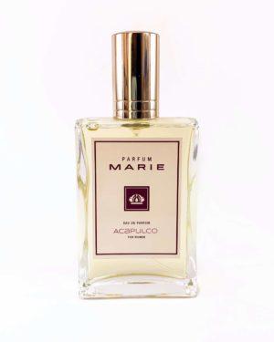 Perfume Feminino Acapulco (Fantasy)