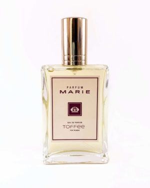 Perfume Feminino Toffee (Exclusivo)